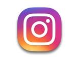 Así es el nuevo logotipo de Instagram, renovación total en su imagen