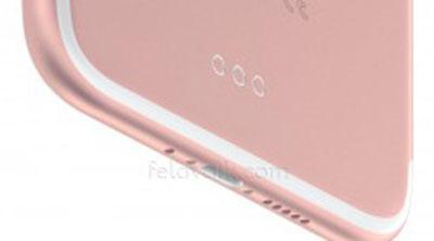 Apple: ¿tendremos que esperar a 2017 para ver un iPhone novedoso?