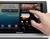 Lenovo revoluciona el mercado: prepara una tablet de 18,4 pulgadas con pantalla 2K