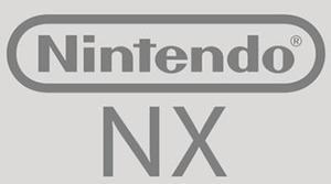 Según rumores, la Nintendo NX llevaría un gráfica Nvidia Tegra