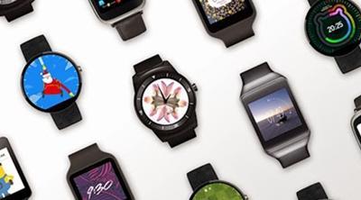 3 problemas fundamentales de los Smartwatches a día de hoy
