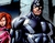 Marvel quiere que los 'Inhumanos' protagonicen la Fase 4 en los cines