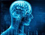 Así es como leer en pantallas cambia nuestro cerebro