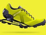 Las zapatillas Enko, ¿una revolución en el running?