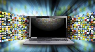 TV en streaming como en casa en cualquier lugar de la UE