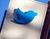 Las fotos y los enlaces no contarían en el límite de caracteres de Twitter