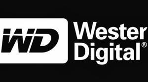Western Digital hace oficial la compra de Sandisk por 16.000 millones