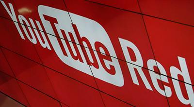 Youtube Red llega hasta el millón y medio de suscriptores e invertirá en más series originales