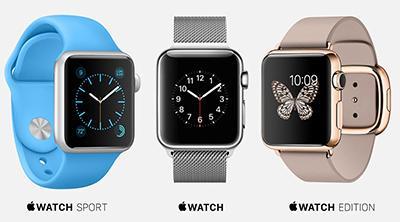 FitBit sigue superando al Apple Watch, y con creces