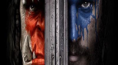 Blizzard regalará una copia de World of Warcraft a quien compre una entrada para ver la película
