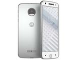 Motorola Moto Z, así se llamará el sucesor de los Moto X