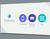Google confirma la realidad virtual en Android N