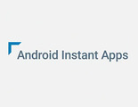 Google anuncia Google Instant Apps para probar aplicaciones sin tener que instalarlas
