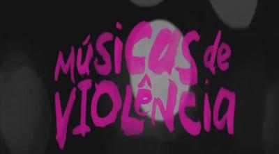 Shazam alertará de las canciones machistas