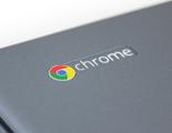 Chromebook logra superar en ventas a Mac por primera vez en USA