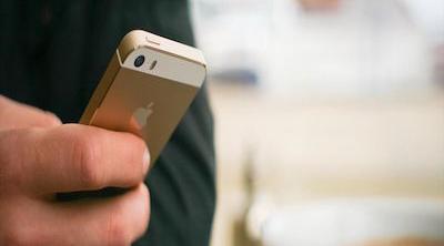 Los iPhone pedirán la doble verificación si pasas más de 8 horas sin usarlo