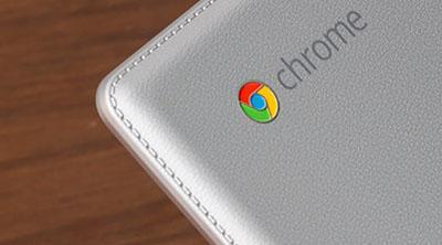 Se venden más Chromebooks que Macs en Estados Unidos