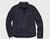 Google Project Jacquard, la primera chaqueta inteligente