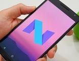 Descarga ya los fondos de pantalla oficiales de Android N