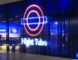 El metro de Londres funcionará las 24 horas a partir de verano