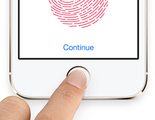 ¿Desbloquear un Mac sin tocarlo? Eso pretende Apple