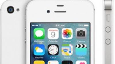 Apple volverá al vidrio en 2017, o eso señala su proveedor