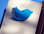 Twitter prepara un modo noche para su aplicación de Android