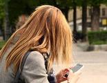 Congresistas de EEUU quiere poner bloqueadores de pornografía de serie en los móviles