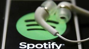 Spotify presenta su nuevo plan familiar con estas tarifas