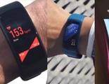 Nuevas imágenes del Samsung Gear Fit 2 - Así será la sucesora