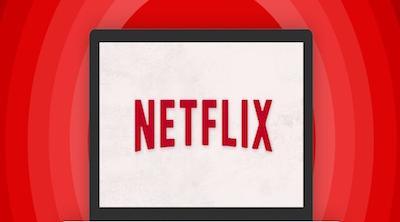 Netflix se convierte en la plataforma exclusiva de Disney y Marvel, entre otros