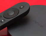 Google confirma que ha dejado de vender el Nexus Player