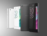 Filtrado un hipotético Sony Xperia E5