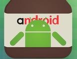 Android N - Detallado el funcionamiento de la multiventana en Chrome