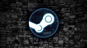 Consiguen ejecutar Steam en una PS4