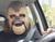 Facebook Live ya presume de su primer hit: la mamá-Chewbacca