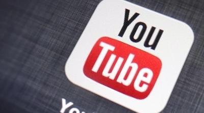 YouTube actualiza su app para Android con cambios en la interfaz