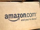 Amazon España se lanza y también entregará pedidos los sábados