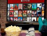Netflix y Amazon deberán tener un 20% de contenido europeo en su catálogo