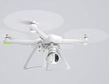 Así es Mi Drone, la apuesta de Xiaomi para el mercado de los drones