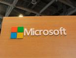 Microsoft quiere mejorar el negocio móvil y planea una reestructuración de toda la plantilla