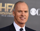 'Spider-Man: Homecoming' - Michael Keaton se confirma como Buitre