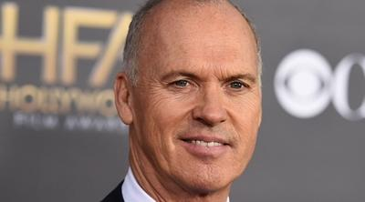 'Spider-Man: Homecoming' - Michael Keaton se confirma como Buitre