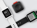 Los Pebble Watch incluyen un Easter Egg de 'Super Mario Bros.'