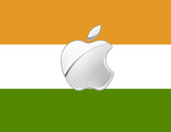 No habrá Apple Store en India, de momento