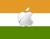 No habrá Apple Store en India, de momento