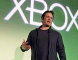 Los rumores de una nueva Xbox se intensifican de cara al E3