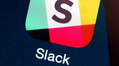 Slack alcanza la cifra de 3 millones de usuarios activos al día