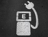 El coche eléctrico de Apple avanza a buen ritmo