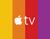 Apple se planteó comprar Time Warner el año pasado